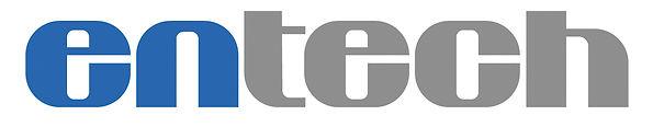 EnTech_Logo.jpg