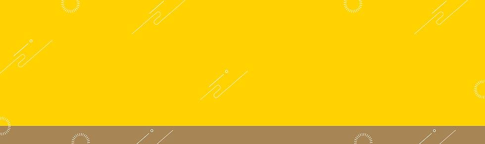 배너6-카카오배너배경(3000xa).jpg