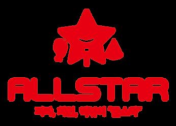 브랜드소개-로고.png