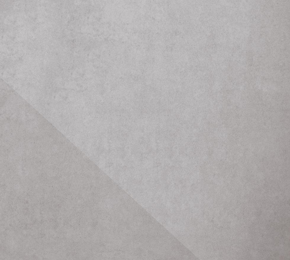 브랜드장점-배경2.jpg