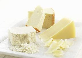 치즈.jpg