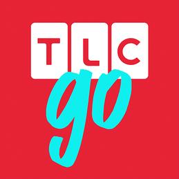 TLC Go Navigation Design
