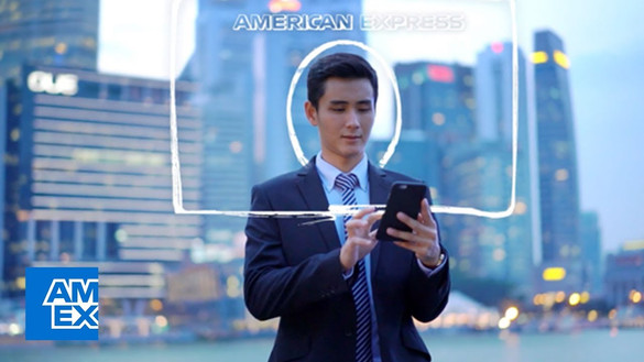 Learn How to Replace a Card: Amex Mobile App | American Express