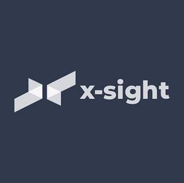 Viacom X-Sight