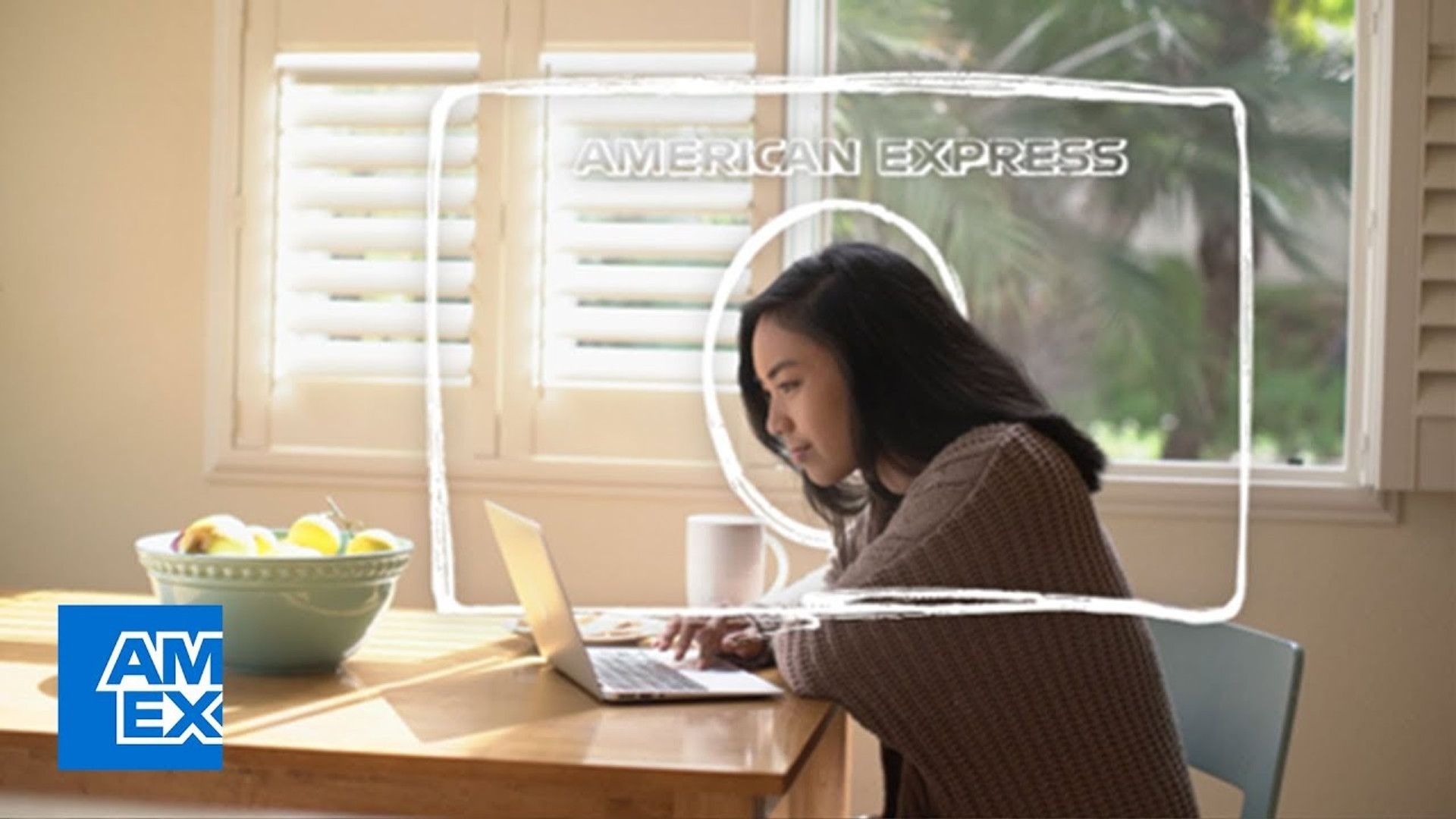 Learn How to Check Your Balance: AmericanExpress.com | American Express
