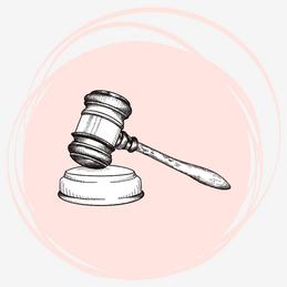 Konidaris Law