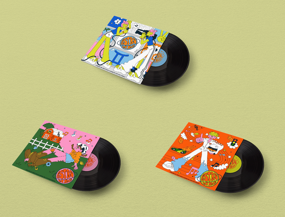 387-vinyl-record-mockup.png
