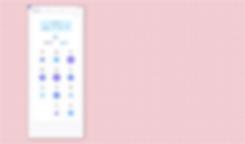 bsfit-graph-header.png
