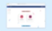 Chrome-Browser-Mockup-Free.png