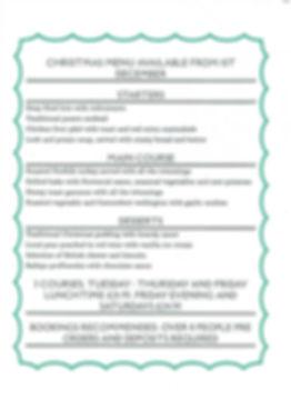 xmas party menu 2019 001.jpg