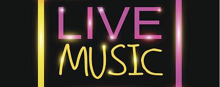 Live-Music-sign.jpg