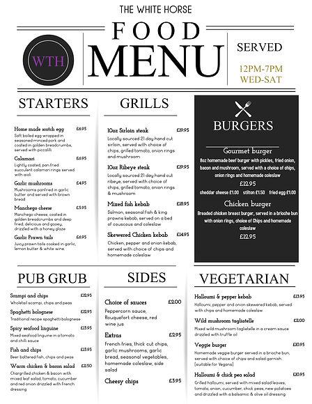 wed - Saturday main menu.jpg