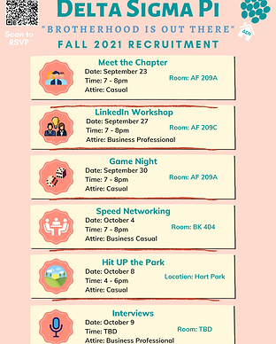 Fall Recruitment 2021 - Posters (2).png