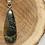 Thumbnail: Picasso Jasper Pendant