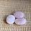 Thumbnail: Rose Quartz Touch Stone
