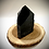 Thumbnail: Black Tourmaline Standing Point