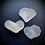 Thumbnail: Japan Law Quartz Crystal