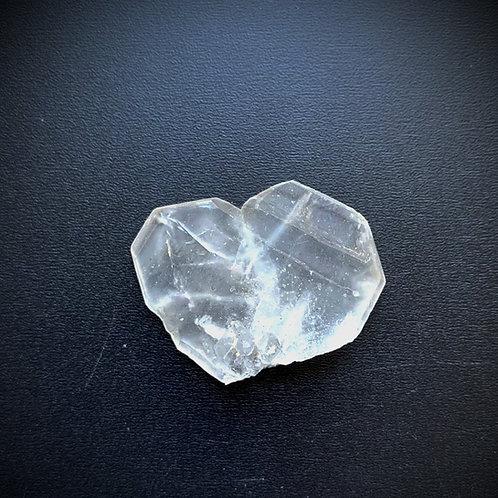 Japan Law Quartz Crystal