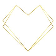 Gold Heart accent.png