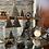 Thumbnail: Sakara Pyramid