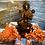 Thumbnail: Mini Copper Sculpture