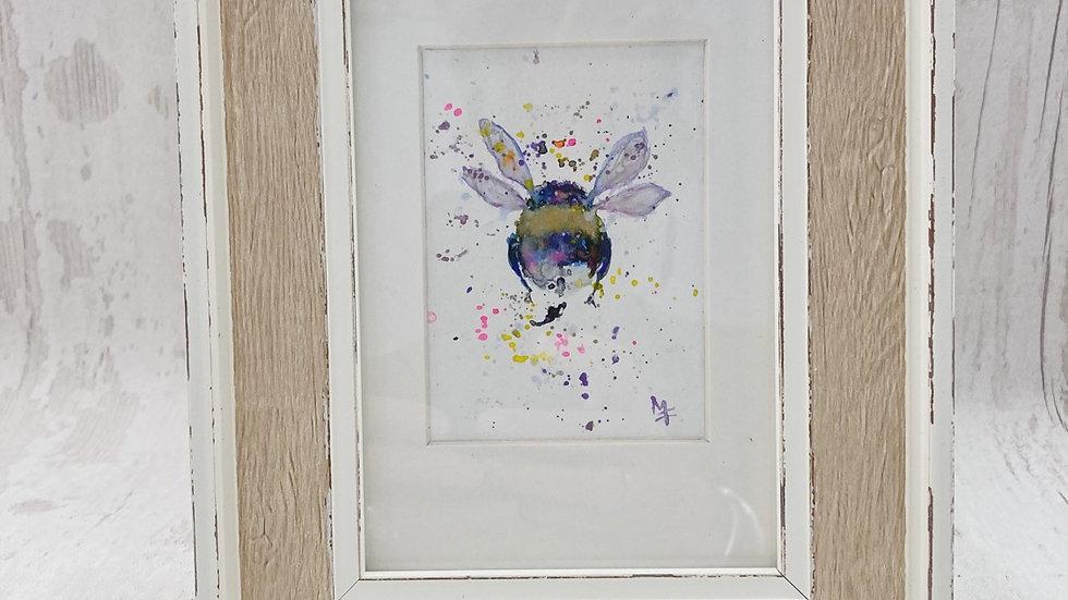 Original Bumblebee Bum