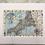 Thumbnail: Scallop Shell Cornwall map