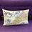 Thumbnail: Shell Cornwall vintage map cushions