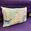 Thumbnail: Bessie Ellen & Whirlpool vintage map cushions