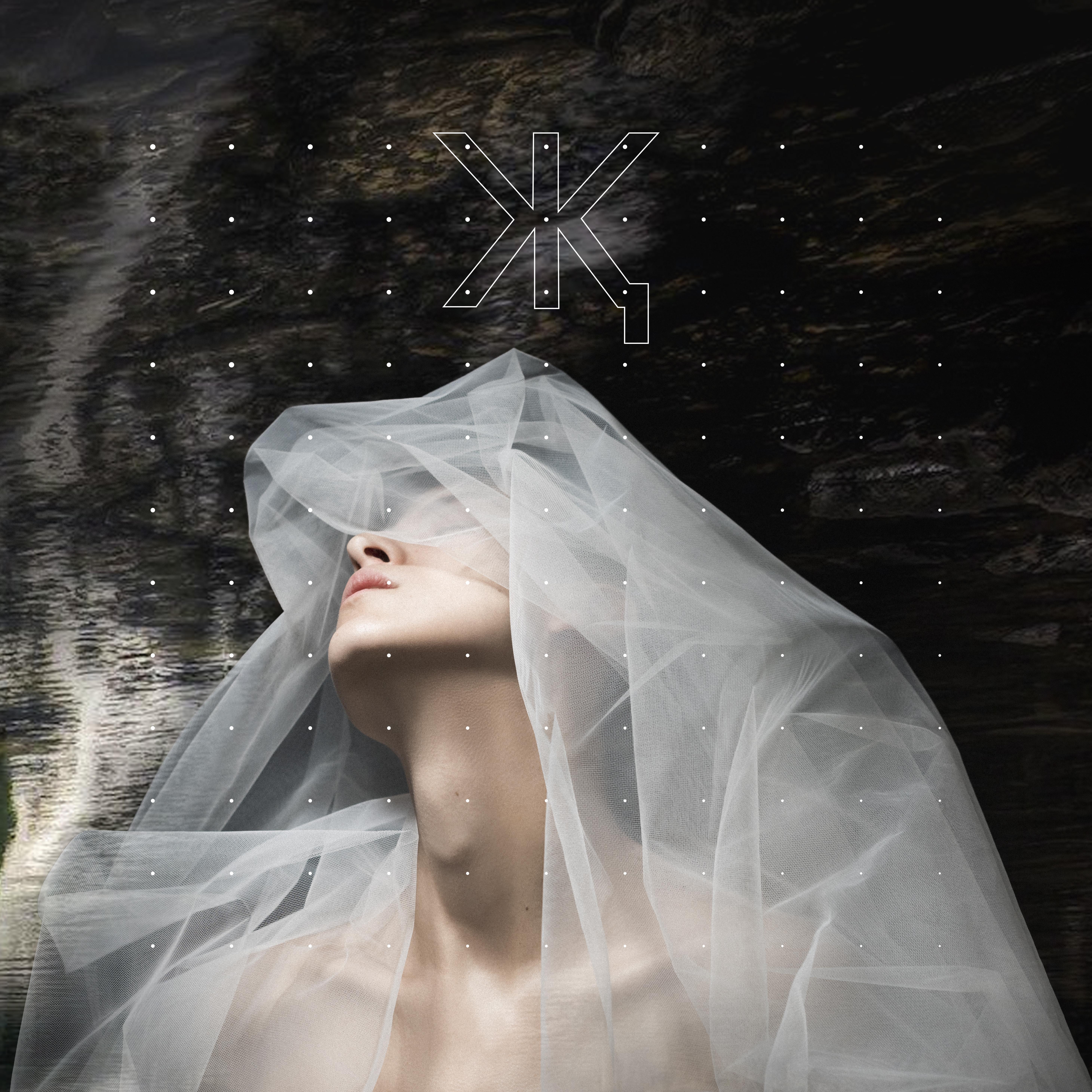 O Death EP