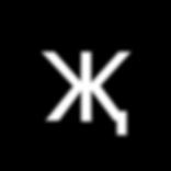 DLOB_Logo_X_2.png