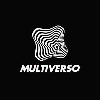DL_Multi_Logo_1.jpg