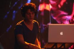 Festival Estéreo Picnic 2011