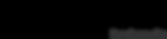 ABA_Logo_Black.png