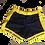 Thumbnail: Female Run Shorts