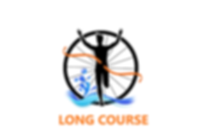 Long Course logo.png