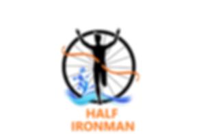 Half Ironman logo.png