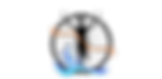 Sadler Coaching_Transparent logo no name