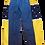 Thumbnail: Track Pants
