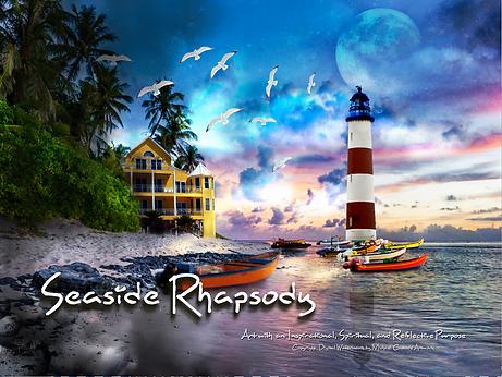 Seaside Rhapsody