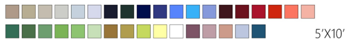 Peacock Palette.png