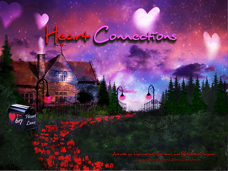 Heart Connections