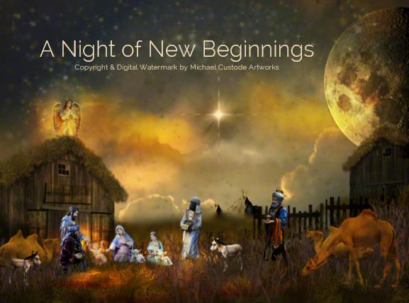 516 A Night of New Beginnings Master