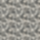 Mixed Size Grey Large.png