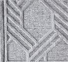 Satin Geometric Grey.jpg