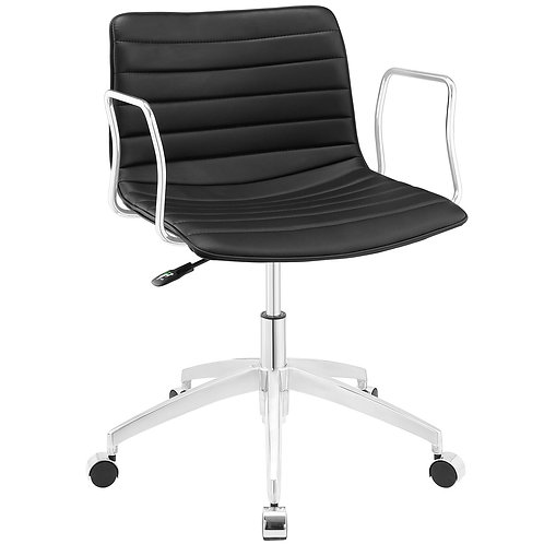 Celerity Office Chair