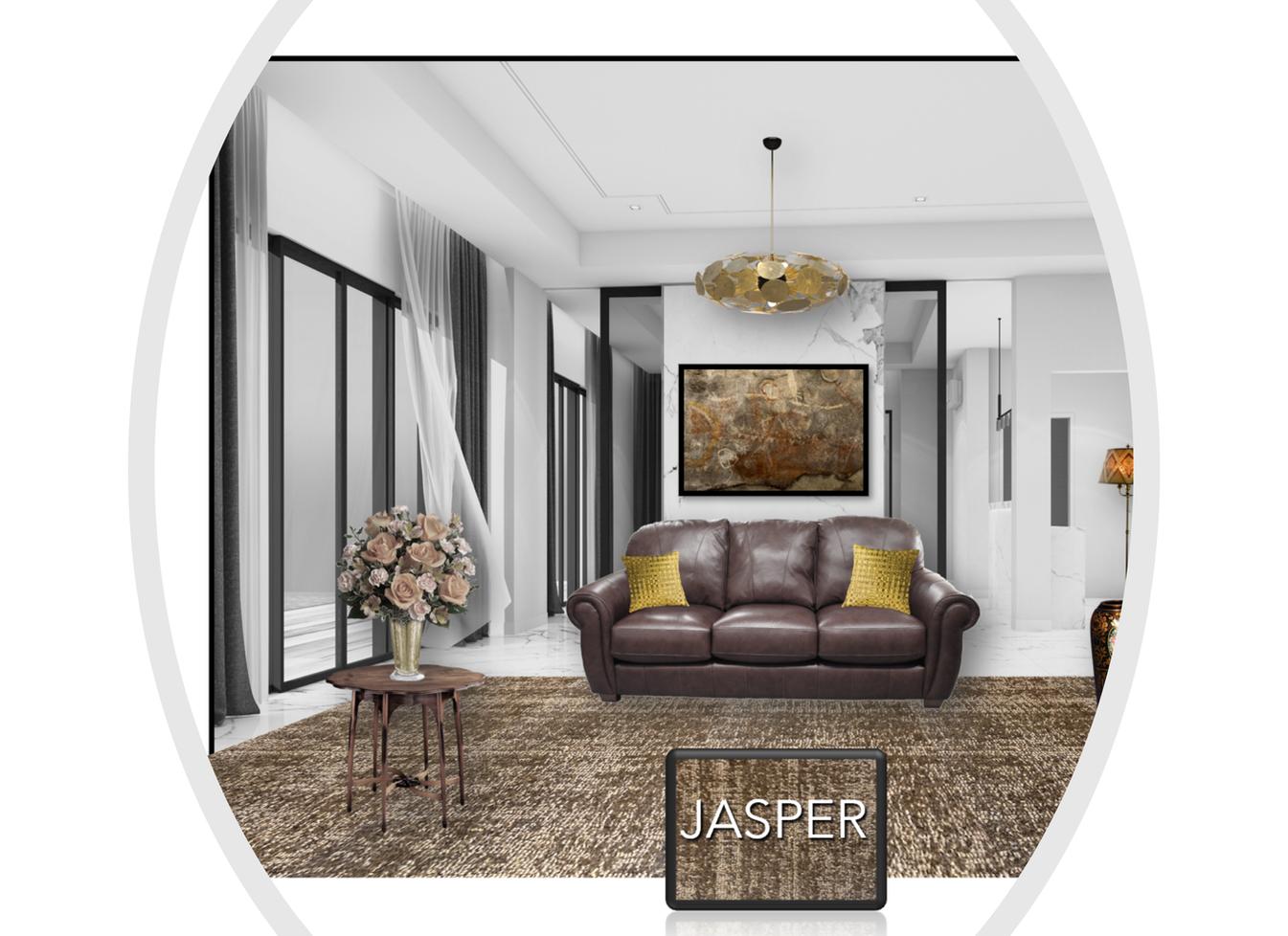 05-Bellisimo Jasper.PNG
