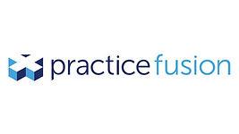 practice-fusion-logo.jpg