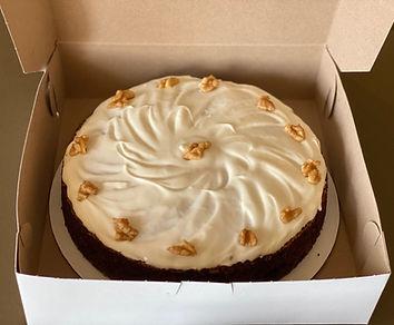 Cake Shipped.jpeg