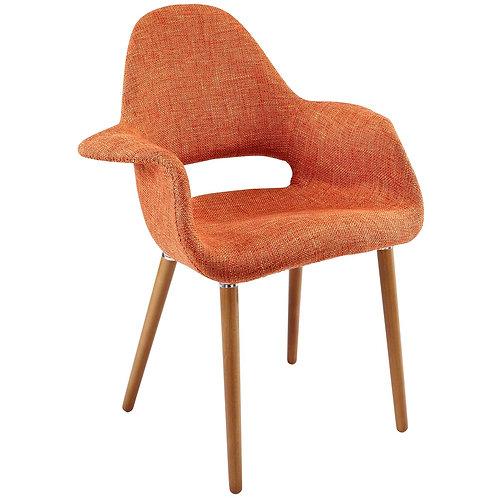 Aegis Dining Armchair
